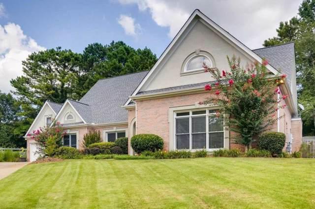 3653 Hadfield Drive, Marietta, GA 30062 (MLS #6618973) :: North Atlanta Home Team