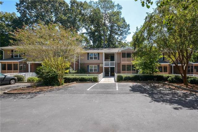 259 Quail Run, Roswell, GA 30076 (MLS #6618994) :: Kennesaw Life Real Estate