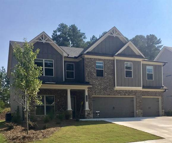 1660 Cobblefield Circle, Dacula, GA 30019 (MLS #6619027) :: North Atlanta Home Team