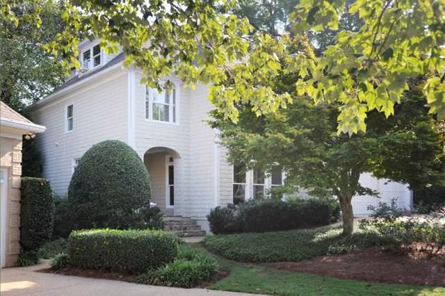 1050 Saint James Crossing NE, Brookhaven, GA 30319 (MLS #6619053) :: North Atlanta Home Team