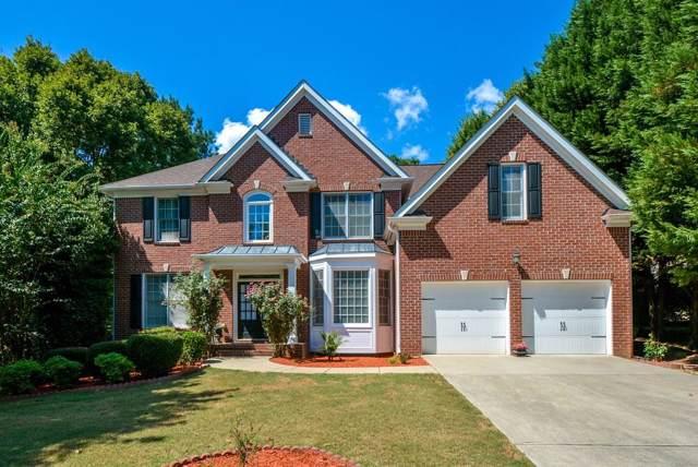 962 Sweet Aurea Court, Sugar Hill, GA 30518 (MLS #6619066) :: North Atlanta Home Team