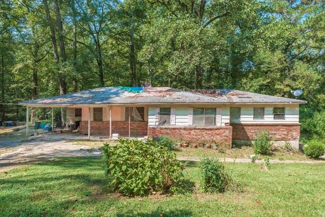 4679 Bailey Street, Red Oak, GA 30272 (MLS #6619217) :: North Atlanta Home Team
