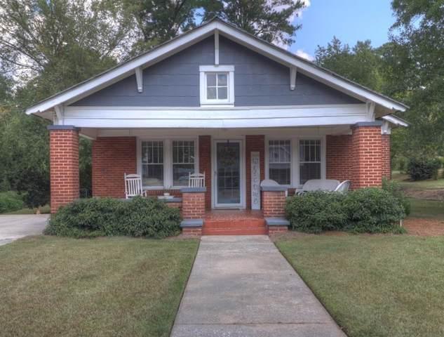 224 Hardee Street, Dallas, GA 30132 (MLS #6619226) :: North Atlanta Home Team