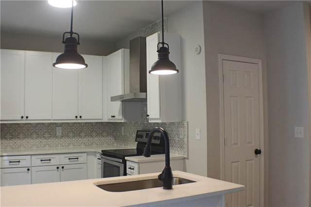 2775 Snapfinger Manor, Decatur, GA 30035 (MLS #6619541) :: Charlie Ballard Real Estate