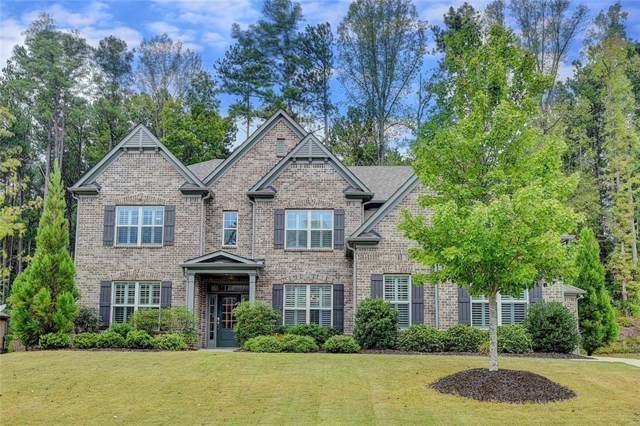 4415 Barnsley Gardens Way, Cumming, GA 30040 (MLS #6619629) :: RE/MAX Prestige