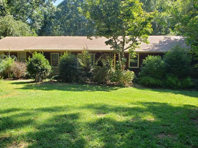 230 Auburn Parkway, Athens, GA 30606 (MLS #6619699) :: North Atlanta Home Team