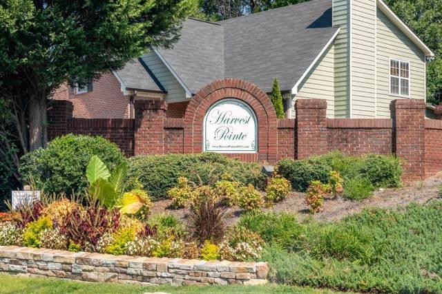 973 Peel Castle Lane, Austell, GA 30106 (MLS #6619851) :: The Heyl Group at Keller Williams