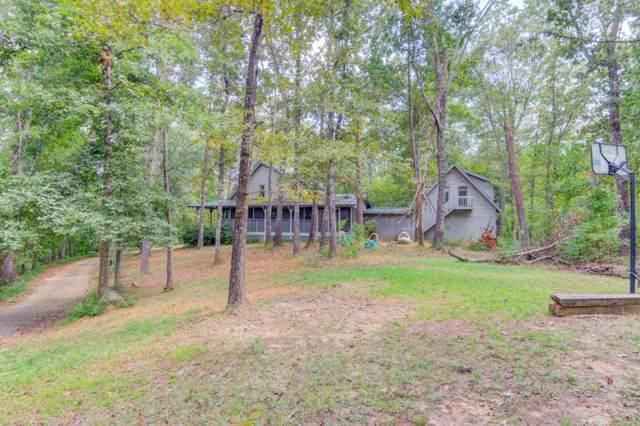 258 Home Sweet Home, Toccoa, GA 30577 (MLS #6619852) :: North Atlanta Home Team