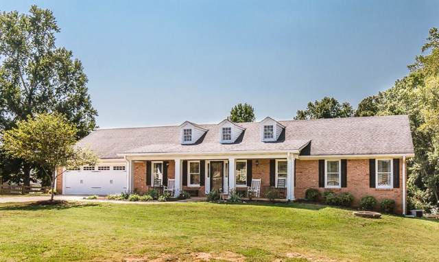 6479 Bentley Road, Cumming, GA 30040 (MLS #6619948) :: RE/MAX Prestige