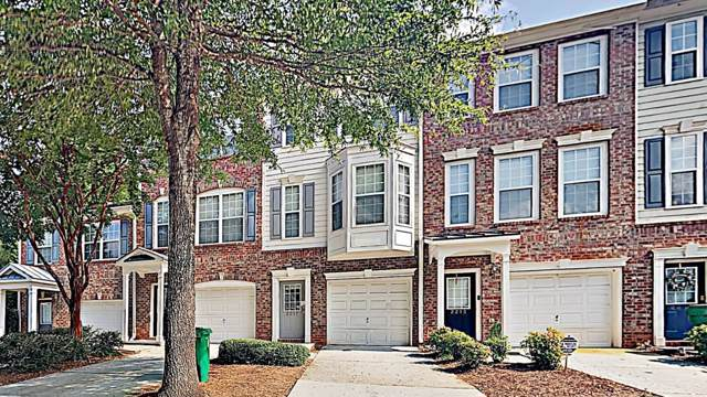 2217 Dillard Crossing, Tucker, GA 30084 (MLS #6619968) :: North Atlanta Home Team
