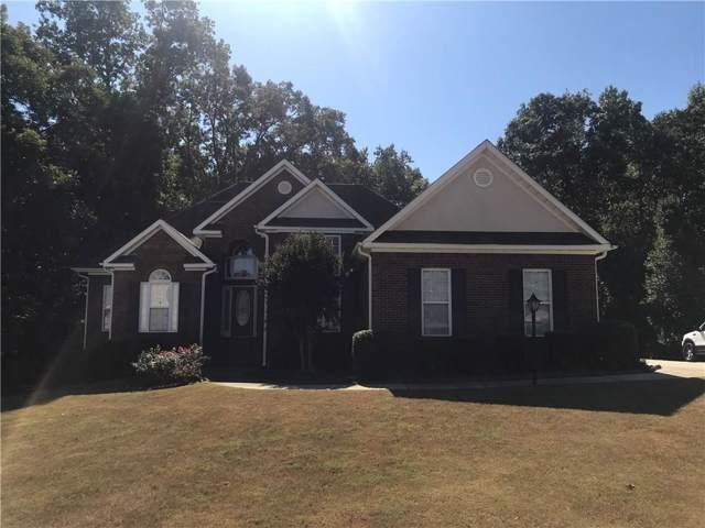 700 N Melglory Rose Court N, Stockbridge, GA 30281 (MLS #6620180) :: North Atlanta Home Team
