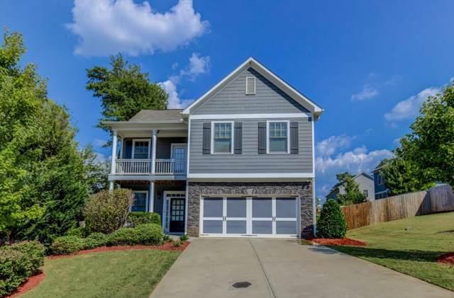 530 Glenaire Walk SE, Atlanta, GA 30316 (MLS #6620298) :: Kennesaw Life Real Estate