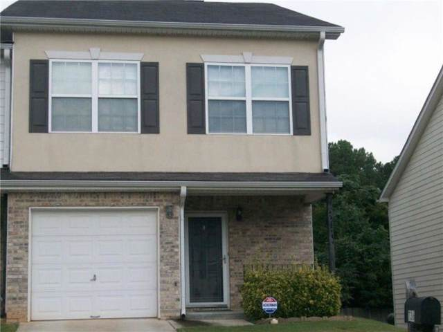 736 Georgetown Court, Jonesboro, GA 30236 (MLS #6620355) :: Good Living Real Estate