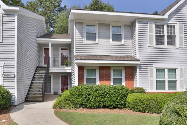 6044 Coventry Circle, Alpharetta, GA 30004 (MLS #6620476) :: Kennesaw Life Real Estate
