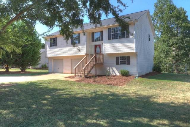 175 Pleasant Hills Drive, Covington, GA 30016 (MLS #6620573) :: North Atlanta Home Team