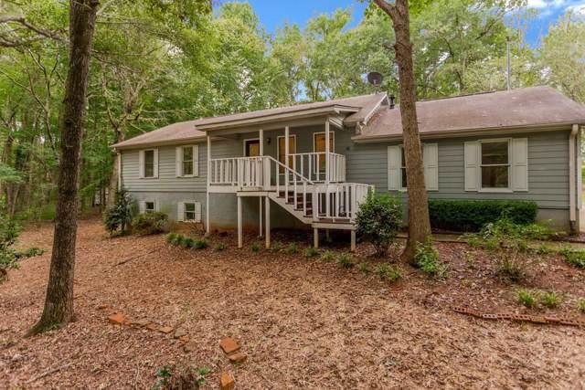836 Georgetown Drive, Winder, GA 30680 (MLS #6620654) :: North Atlanta Home Team