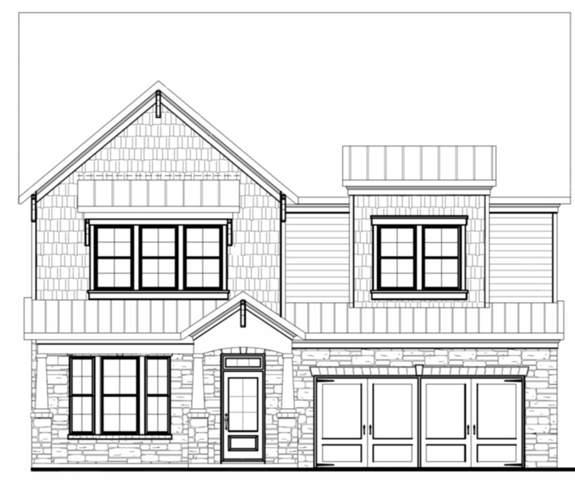 7062 Tree House Way, Flowery Branch, GA 30542 (MLS #6620680) :: RE/MAX Prestige