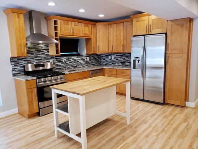 3830 Paces Ferry West SE, Atlanta, GA 30339 (MLS #6620688) :: Charlie Ballard Real Estate