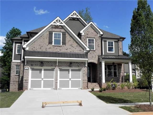 12045 Castleton Court, Johns Creek, GA 30022 (MLS #6620746) :: North Atlanta Home Team