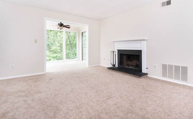 1204 Vicksburg Place, Atlanta, GA 30350 (MLS #6620804) :: North Atlanta Home Team