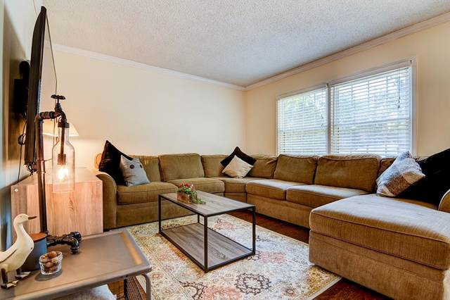 241 Triumph Drive NW, Atlanta, GA 30327 (MLS #6620873) :: Rock River Realty