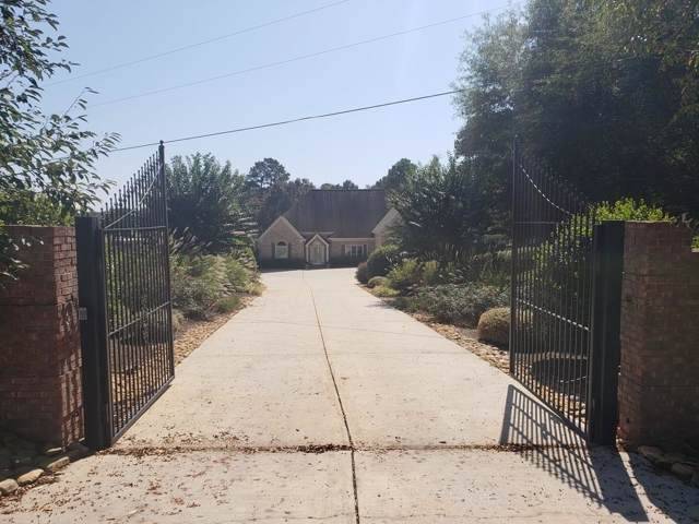 410 Winn Road, Douglasville, GA 30134 (MLS #6620945) :: Charlie Ballard Real Estate