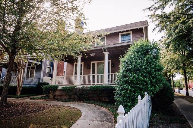 3186 Ashton Old Road, Douglasville, GA 30135 (MLS #6621050) :: Team RRP | Keller Knapp, Inc.