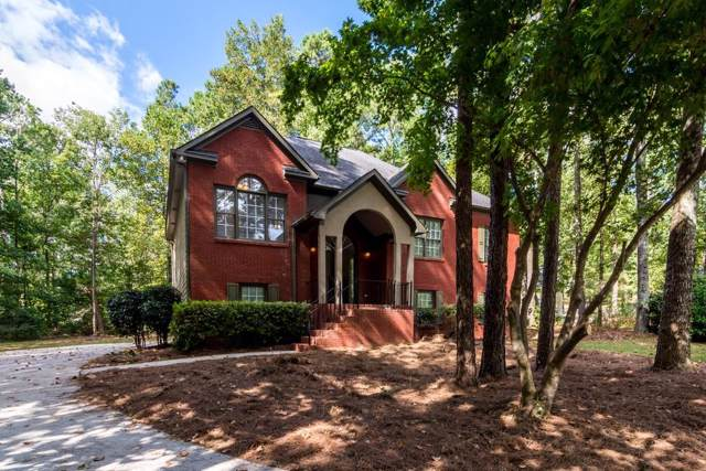 3520 Bethwicke Drive, Cumming, GA 30040 (MLS #6621084) :: North Atlanta Home Team