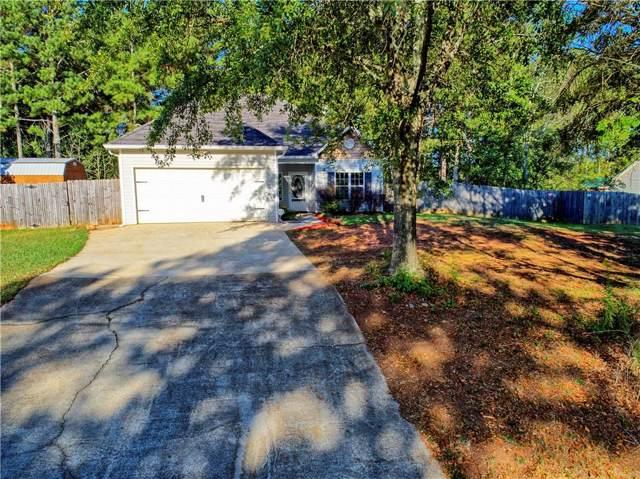 4 Bryan Miller Road, Temple, GA 30179 (MLS #6621168) :: Rock River Realty