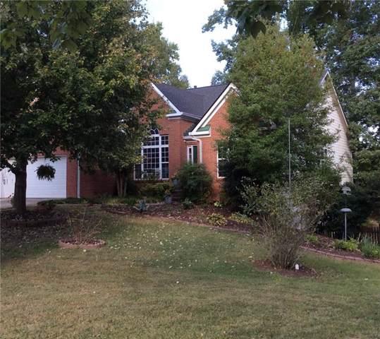 1501 Oak Ivy Lane, Lawrenceville, GA 30043 (MLS #6621272) :: North Atlanta Home Team