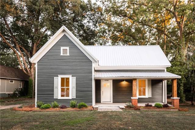 3790 Highway 213, Mansfield, GA 30055 (MLS #6621324) :: North Atlanta Home Team