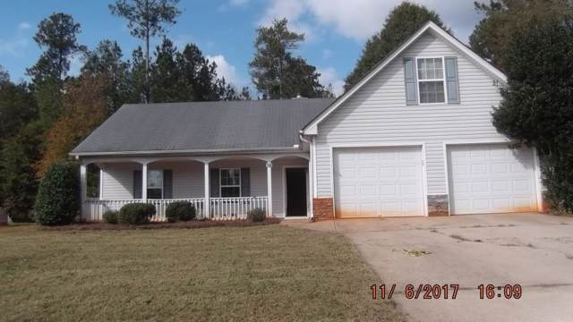 150 Shadowbrook Drive, Covington, GA 30016 (MLS #6621345) :: North Atlanta Home Team