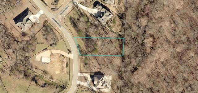 5681 Meadow View Drive, Jefferson, GA 30549 (MLS #6621550) :: North Atlanta Home Team