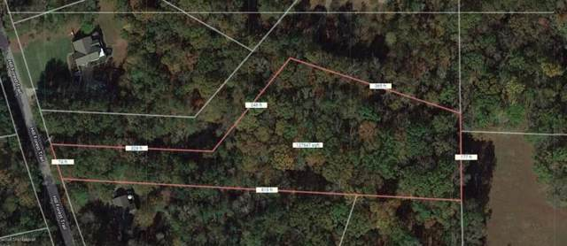 3340 Hill Forest Trail, Acworth, GA 30101 (MLS #6621555) :: The Heyl Group at Keller Williams