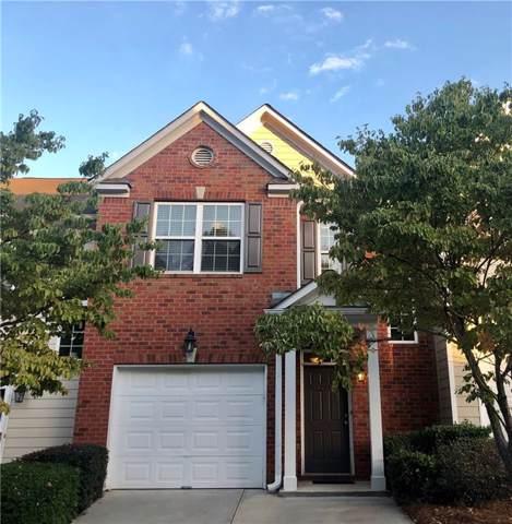 1775 Northumberland Way SE, Atlanta, GA 30316 (MLS #6621807) :: North Atlanta Home Team