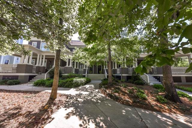 73 Charter Oak Drive, Athens, GA 30607 (MLS #6622169) :: North Atlanta Home Team