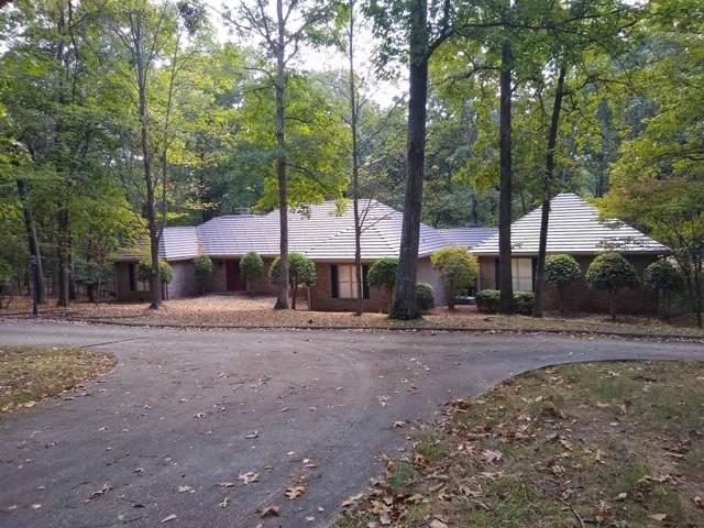 360 Ankonian Drive, Johns Creek, GA 30022 (MLS #6622499) :: North Atlanta Home Team