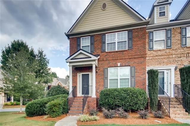 4205 Wildener Way, Cumming, GA 30041 (MLS #6622509) :: North Atlanta Home Team