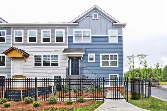 3797 Mcelroy Road, Doraville, GA 30340 (MLS #6622845) :: North Atlanta Home Team