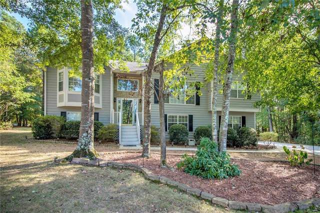 4099 Valley Woods Court, Douglasville, GA 30135 (MLS #6622870) :: North Atlanta Home Team