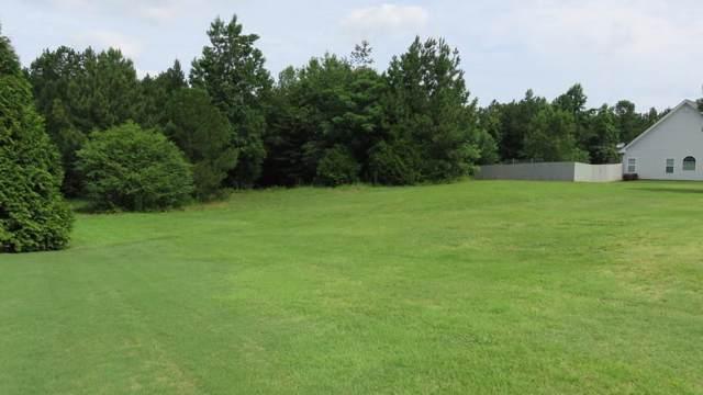 145 Rose Creek Drive, Covington, GA 30014 (MLS #6623499) :: North Atlanta Home Team