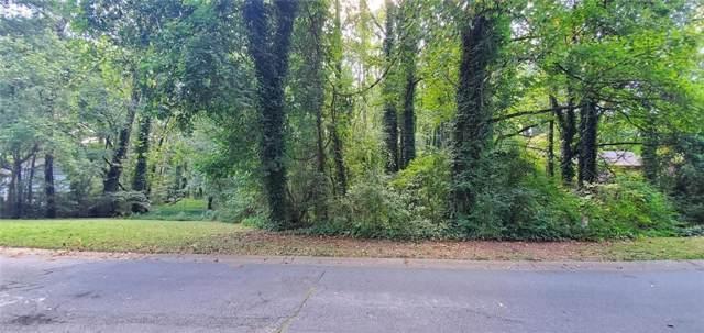 3330 Holliglen Drive, Marietta, GA 30062 (MLS #6623621) :: North Atlanta Home Team