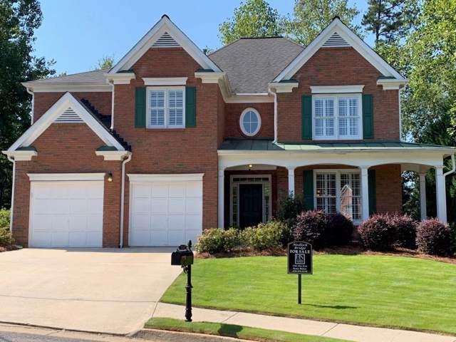 513 Willsford Court, Johns Creek, GA 30022 (MLS #6623712) :: North Atlanta Home Team