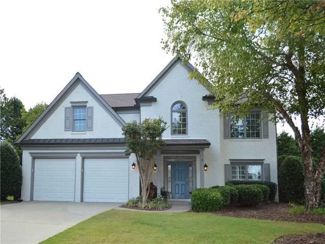 7770 Sherringate Drive, Cumming, GA 30041 (MLS #6623879) :: North Atlanta Home Team