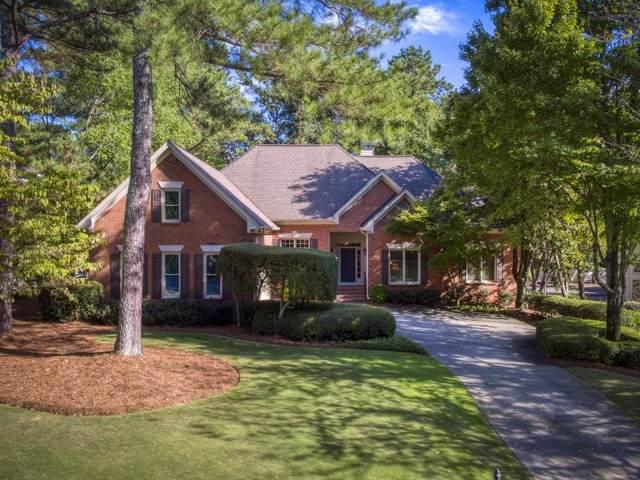 1053 Wild Dunes Way, Johns Creek, GA 30097 (MLS #6623969) :: North Atlanta Home Team
