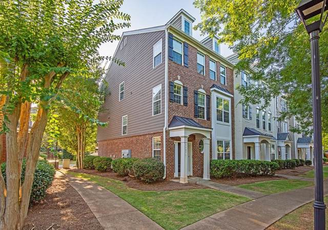 11271 Musette Circle, Alpharetta, GA 30009 (MLS #6624006) :: North Atlanta Home Team