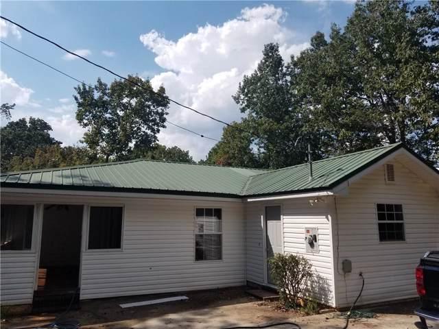 391 Lovers Lane Road, Covington, GA 30016 (MLS #6624180) :: North Atlanta Home Team