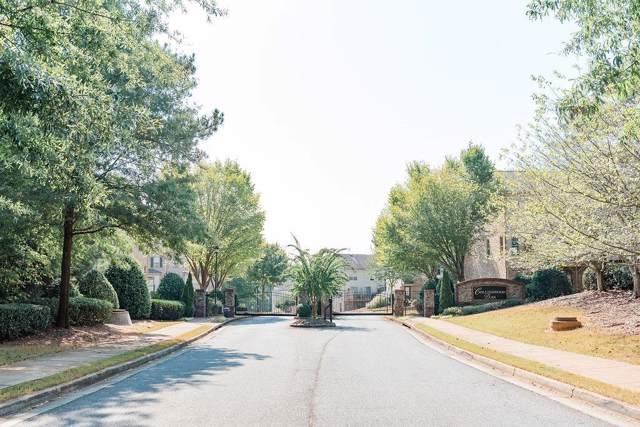 276 Autry Mill Lane, Suwanee, GA 30024 (MLS #6624395) :: North Atlanta Home Team