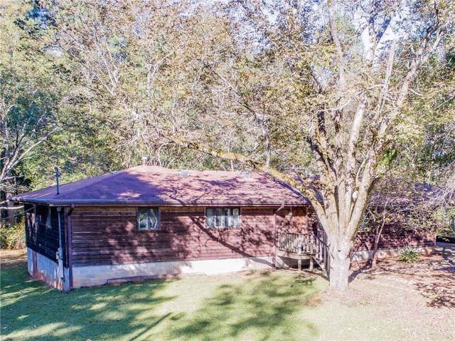 2082 Stroud Road, Jackson, GA 30233 (MLS #6624908) :: North Atlanta Home Team