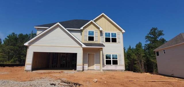 224 Waters Edge Parkway, Temple, GA 30179 (MLS #6624917) :: North Atlanta Home Team